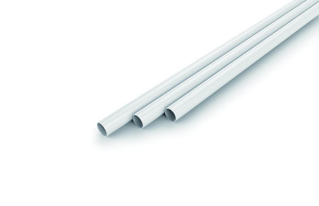 PVC电工/中型电工套管