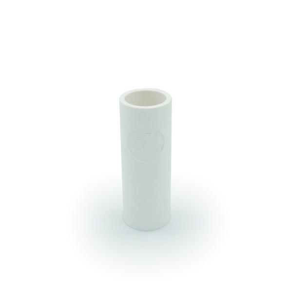 PVC电工/5.5CM外接