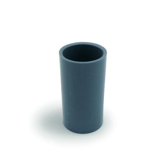 PVC 强电/外接