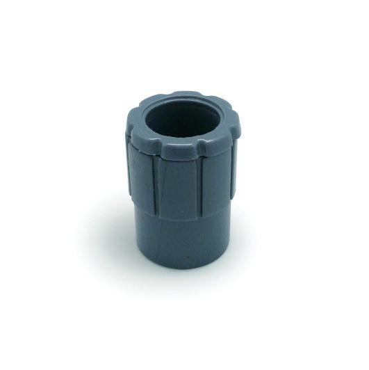 PVC 强电/杯梳