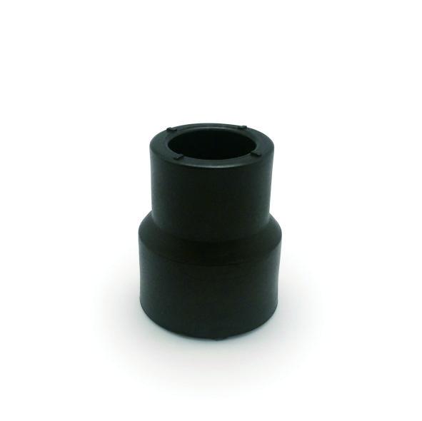 PE 热熔承插/异径直通